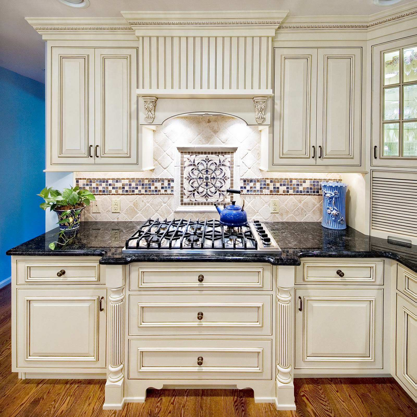 Discount Granite Countertops Denver  Quality Kitchen and