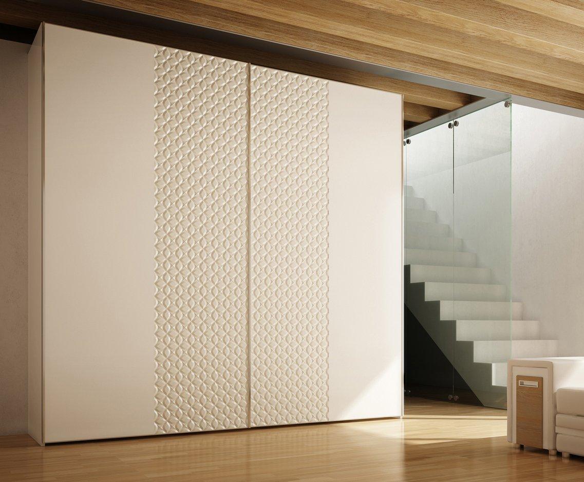 3d панели для стен: фото и цены. купить 3d панели для стен в.