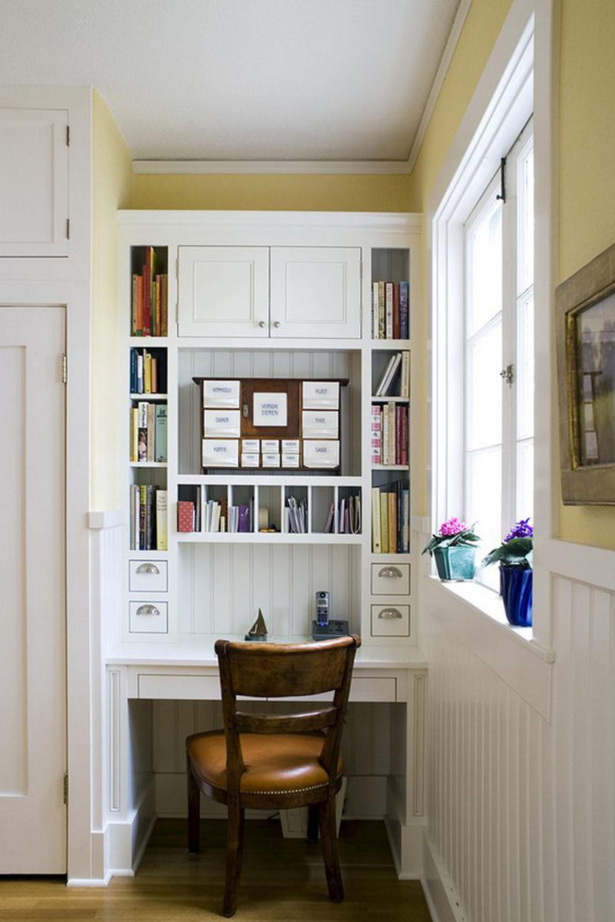 Адель-дизайн - мебель на заказ - идеи для балконов и лоджий.