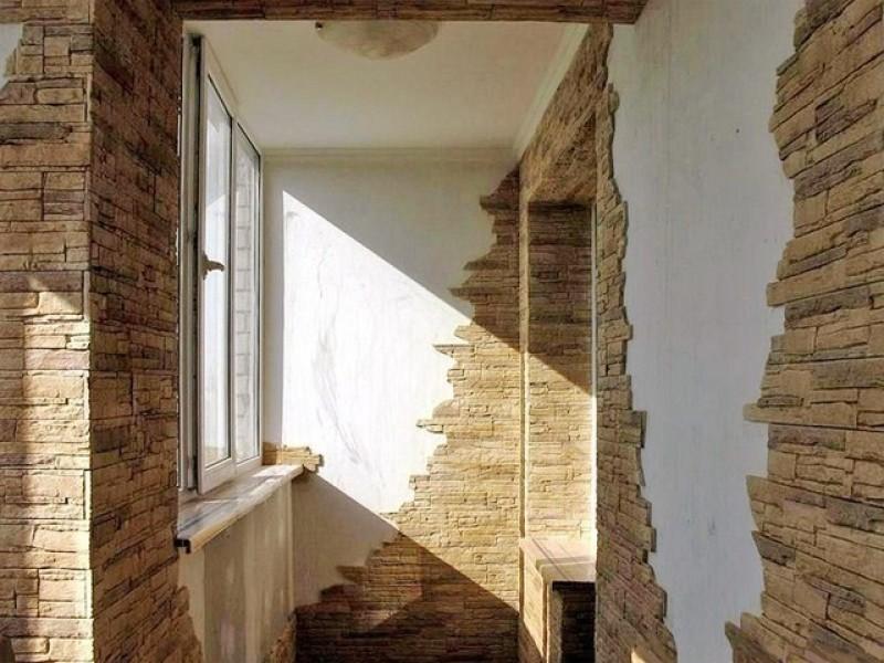 Цены утепление и отделка балконов, лоджий в москве , купить .