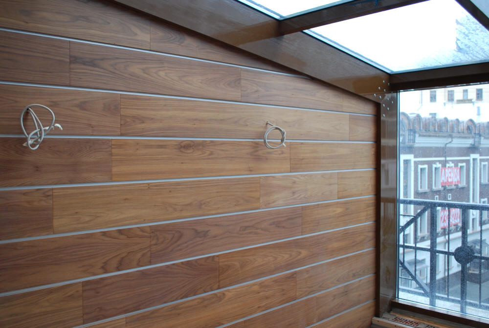 Обшить балкон своими руками: отделка и утепление пластиком, .