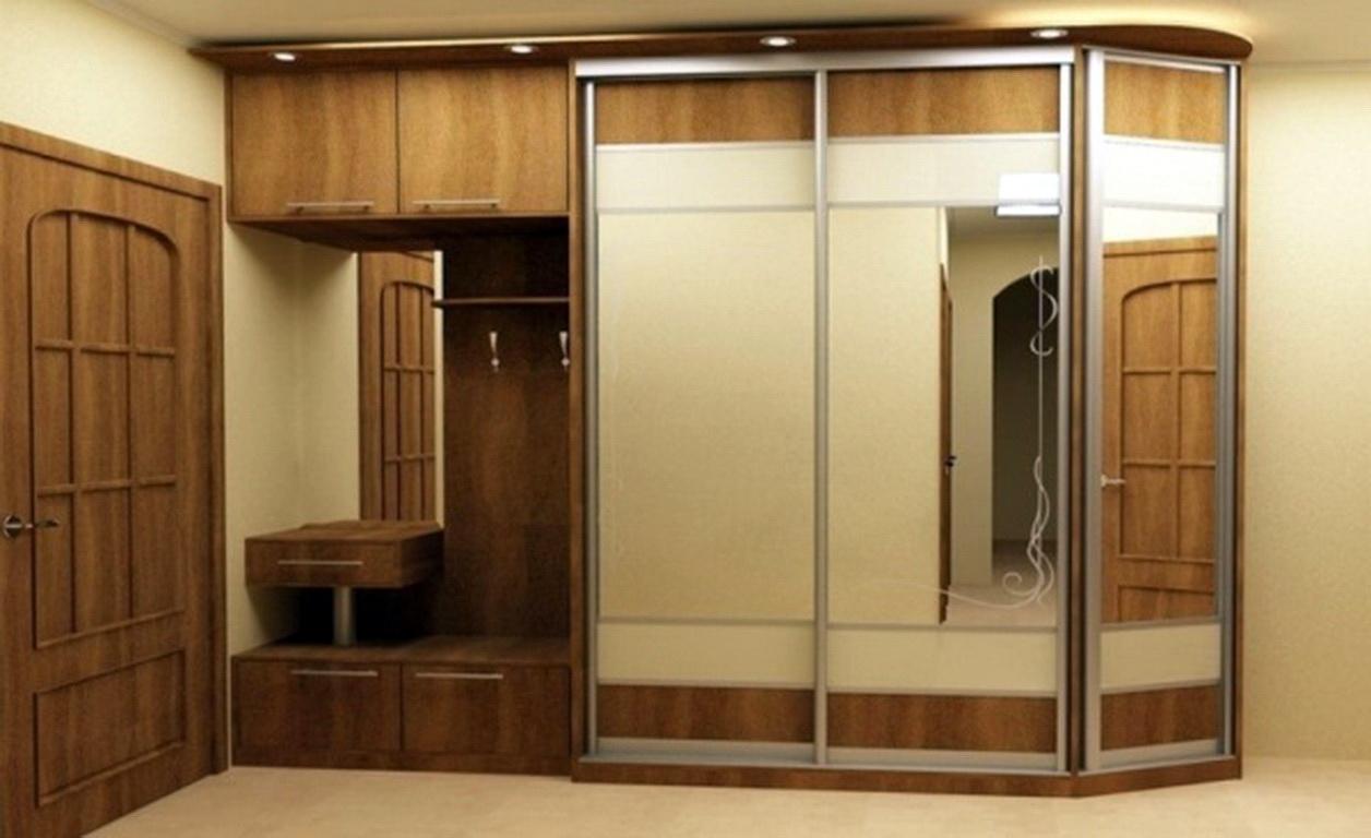 Прихожие. шкаф домой - мебель в подольске, Чехове, домодедов.