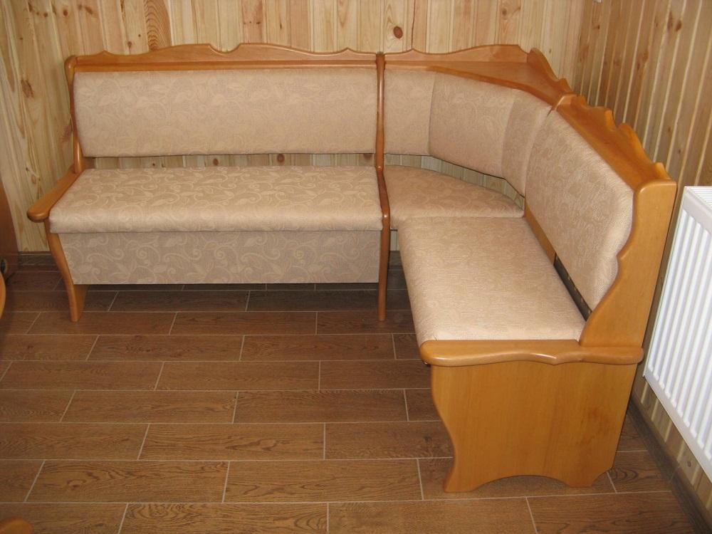 Кухонный уголок своими руками чертежи и схемы фото 488
