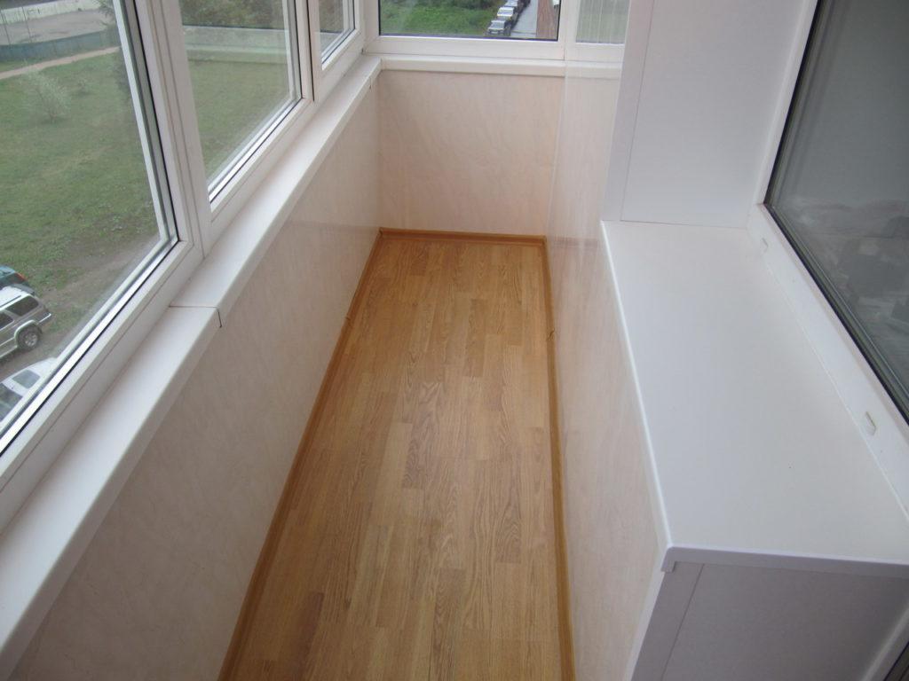 Из какого материала лучше сделать потолок фото 263