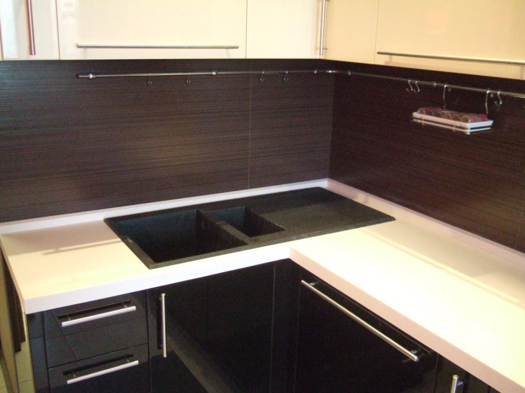 Кухонные шкафы навесные купить недорого бу корпусная мебель.