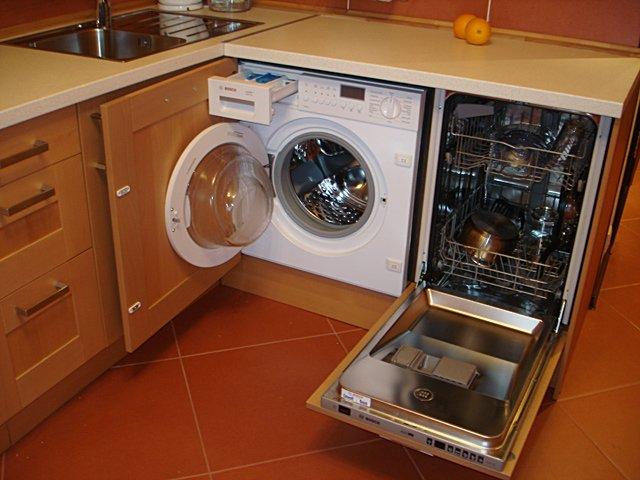 Ремонт стиральных машин под ключ Таганская ремонт стиральных машин бош Скаковая улица