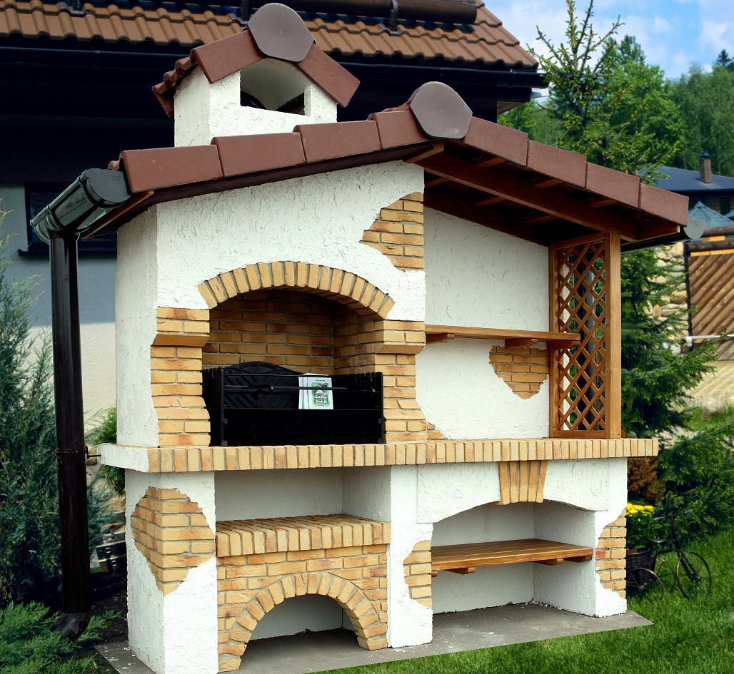 Мельница в сад своими руками пошаговая инструкция 65