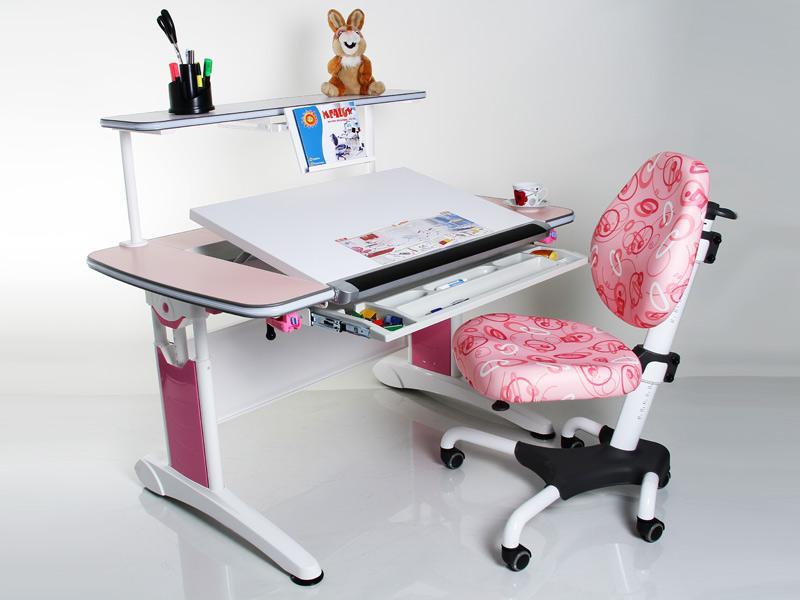 Компьютерные стулья для детей (36 фото): детский комплекс ... Парта для Школьника
