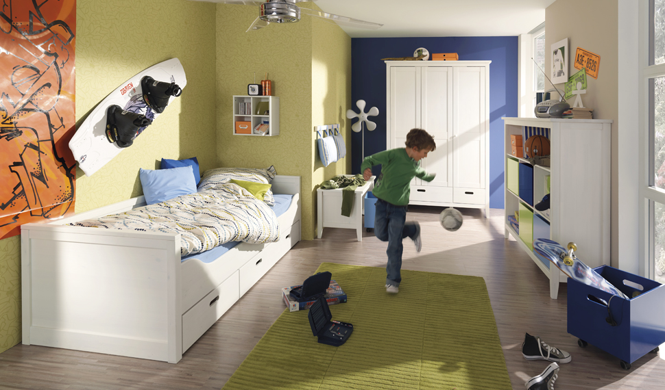 детская кровать для мальчика 85 фото кроватка в виде домика в