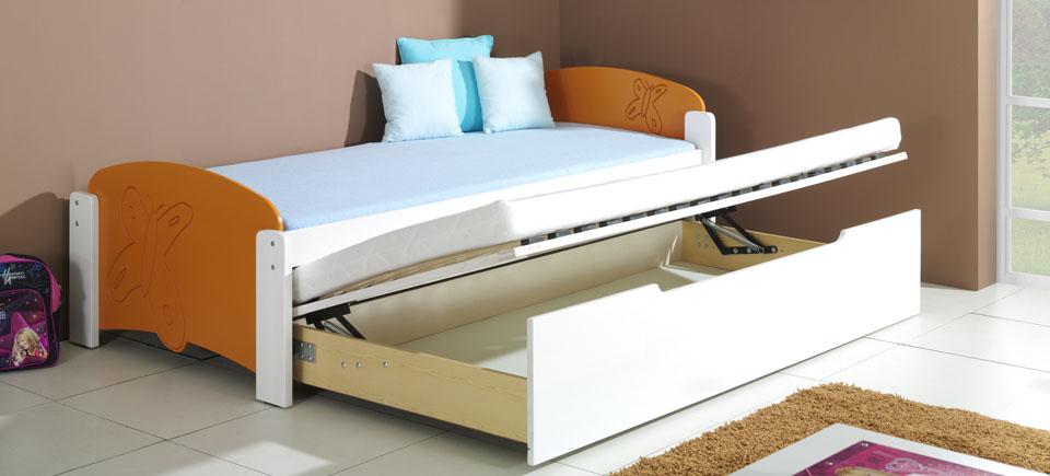 кровать трансформер для подростков детские трансформеры со столом