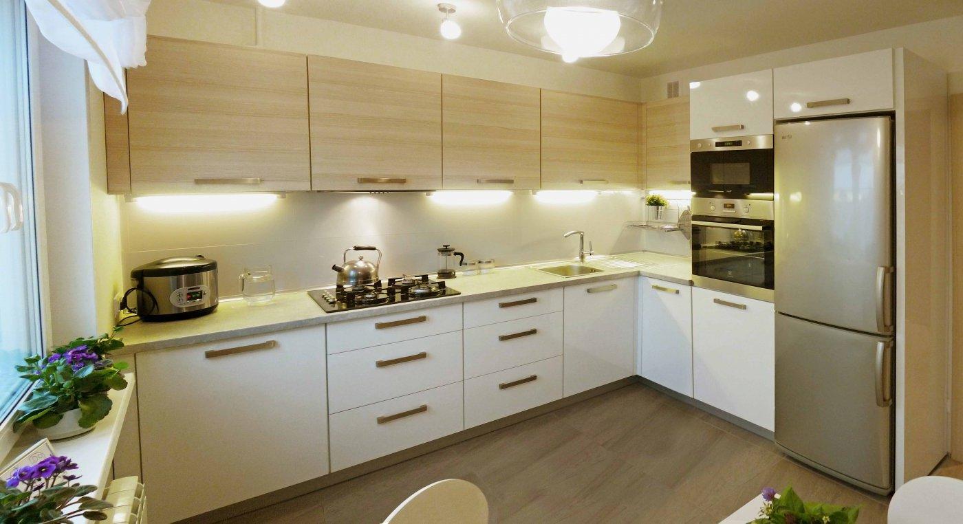 Дизайн кухни на 10 кв м
