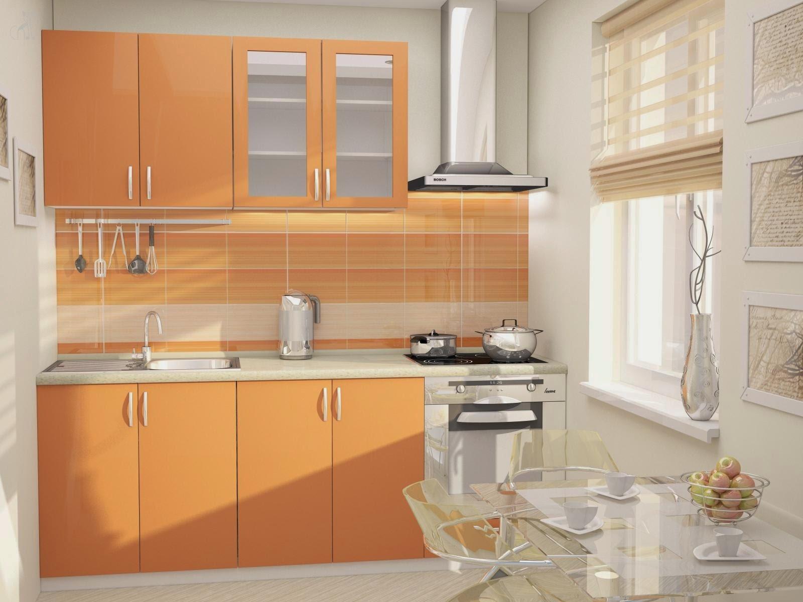 Кухонный напольный шкаф (67 фото): высота шкафа для посуды д.