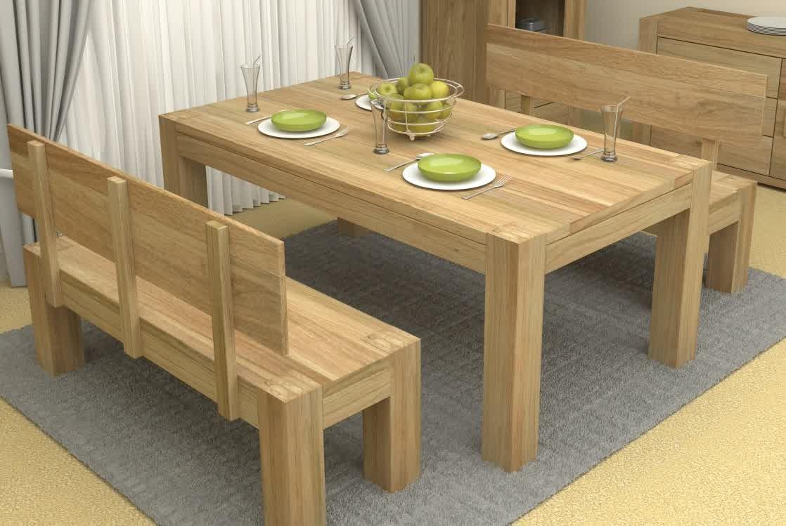 Как сделать кухонный стол из дерева своими руками чертежи фото 730