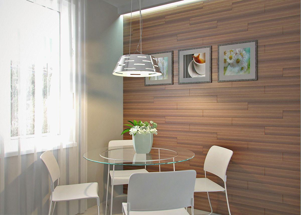 Потолок в ванной панелями своими руками фото 447