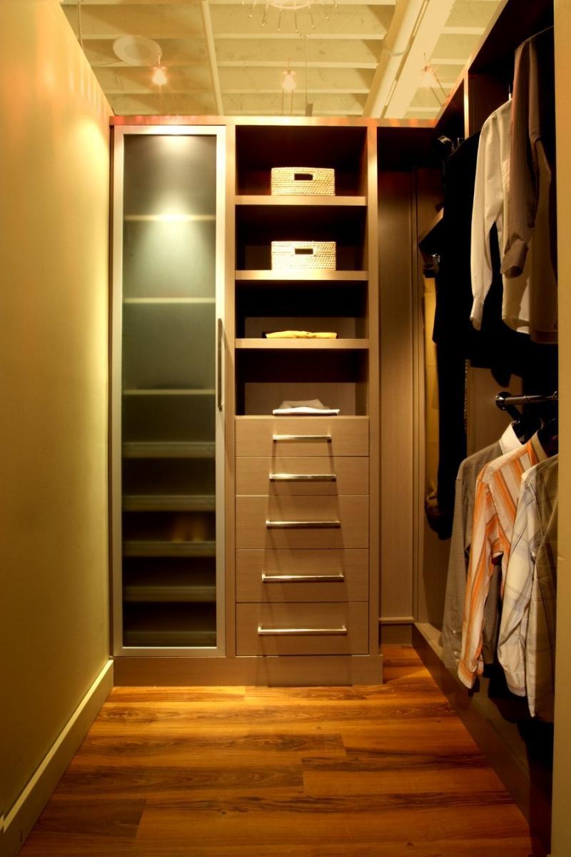 Маленькая гардеробная (59 фото): небольшая комната размером 2 кв