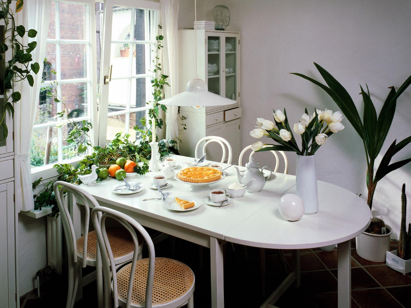 Стола для кухни дизайн