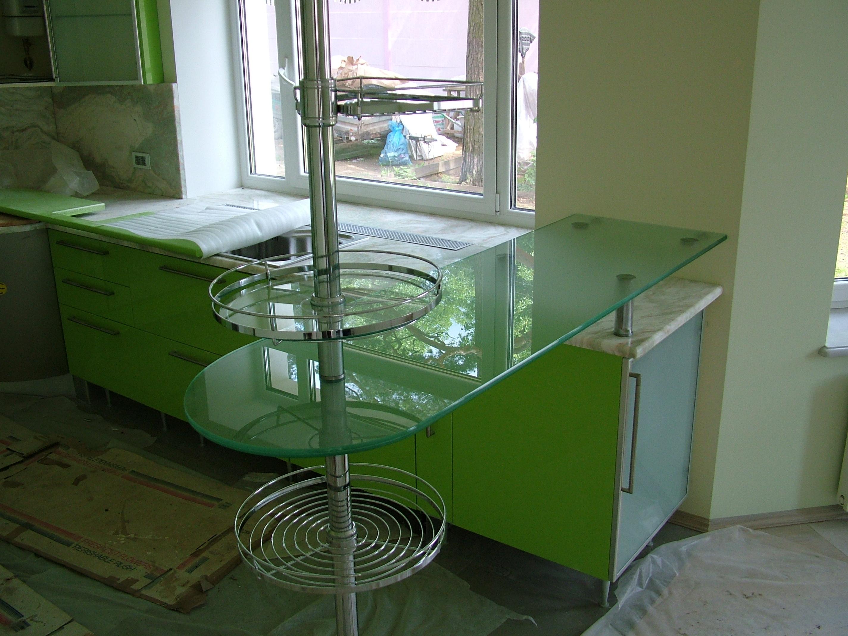 присмотритесь составу барная стойка для кухни стеклянная у окна термобелье
