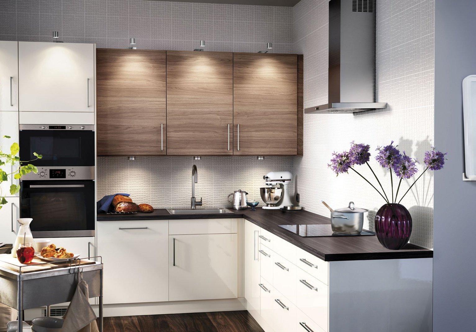 столы и стулья Ikea для кухни 68 фото кухонные обеденные столы со