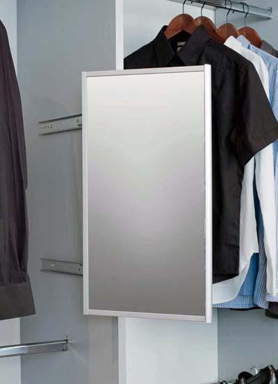 Наполнение шкафа купе (90 фото): дизайн внутри, внутренние в.
