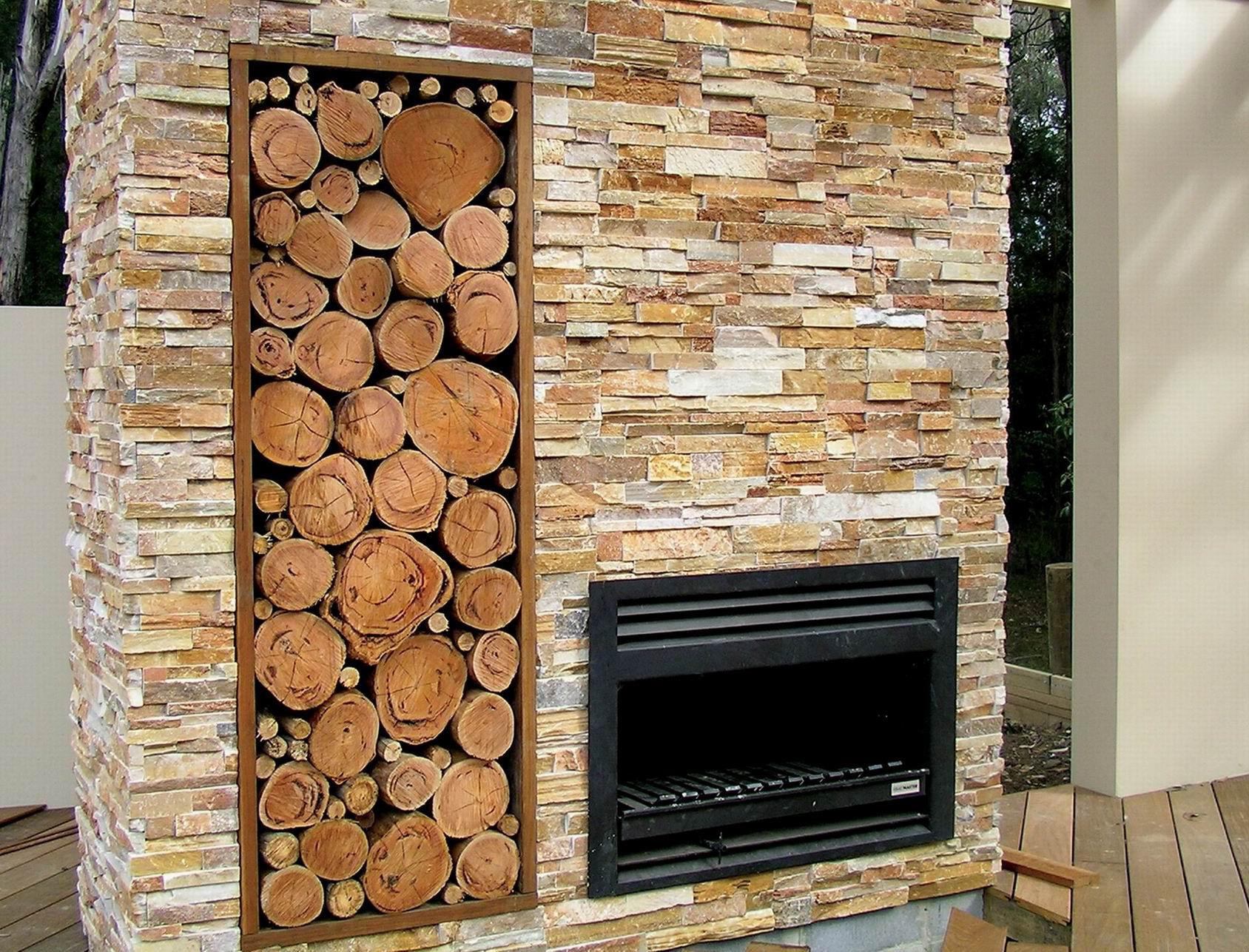 Натуральный камень для вашего дома строительство и ремонт.