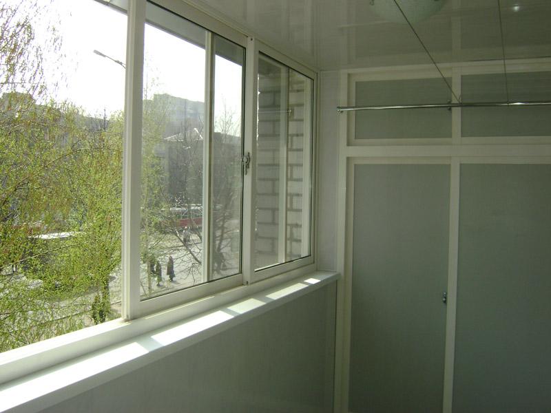 Раздвижные окна slidors окна дёшево!.