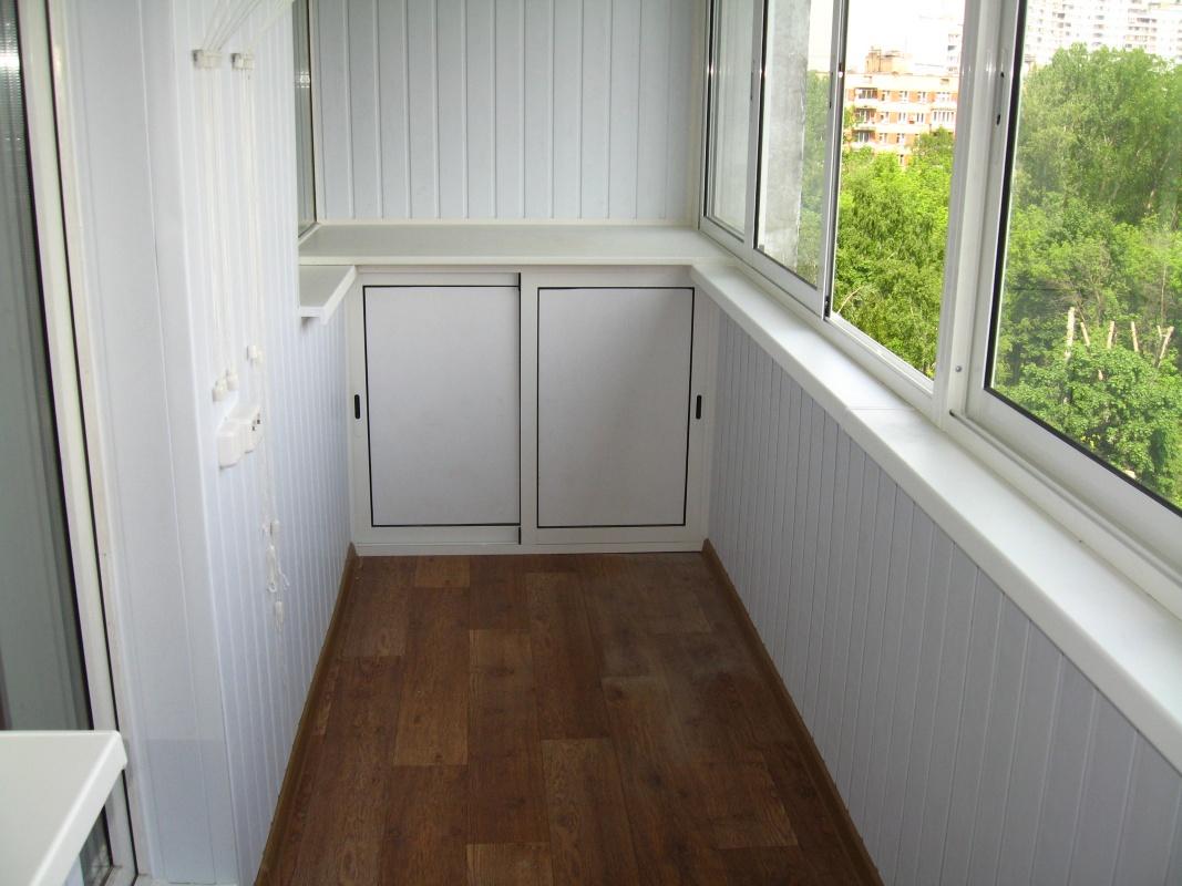 Окна на лоджию (55 фото): установка и оформление балконов и .