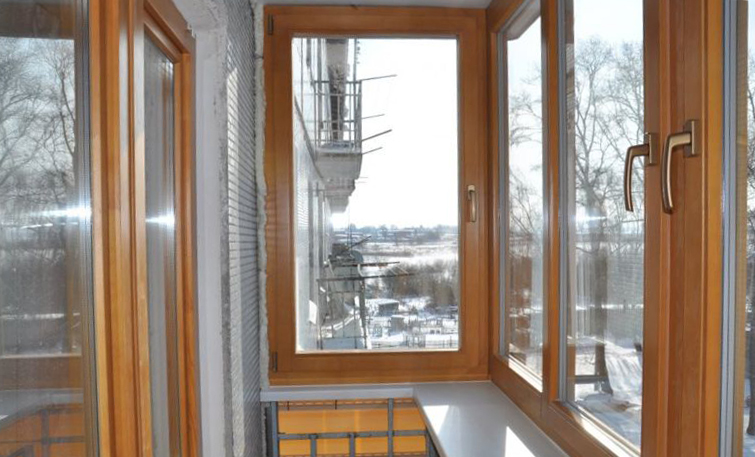 Стеклопакет балконов цены остекления балкона цена