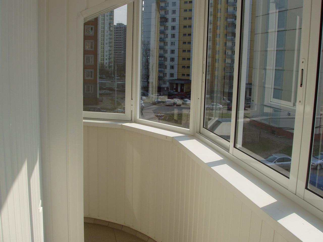 Остекление балкона своими руками пошаговая инструкция фото 946