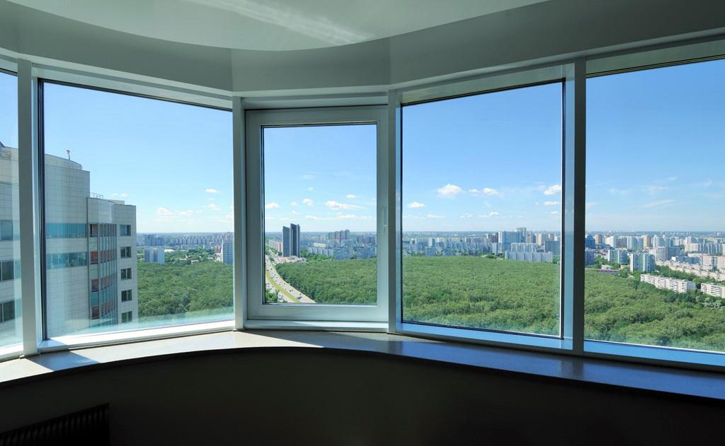 Где заказать остекление балкона отзывы остекление дверей переходных балконов