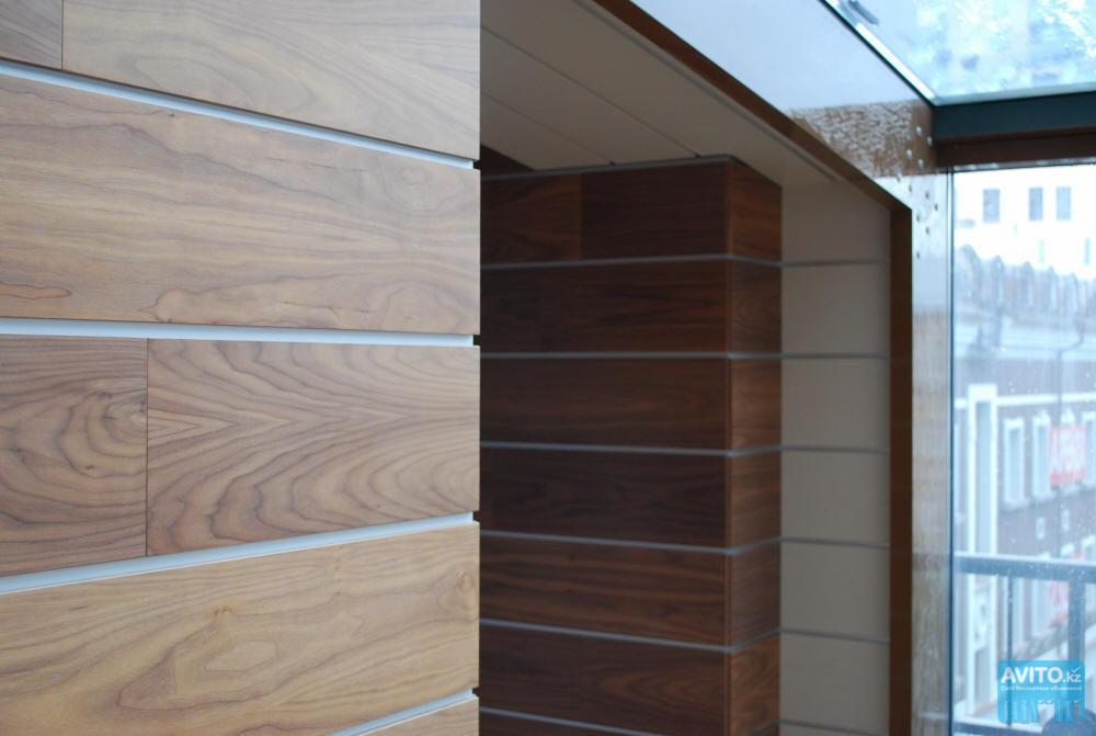 Отделка балконов мдф панелями отзывы остекление балконы саратов