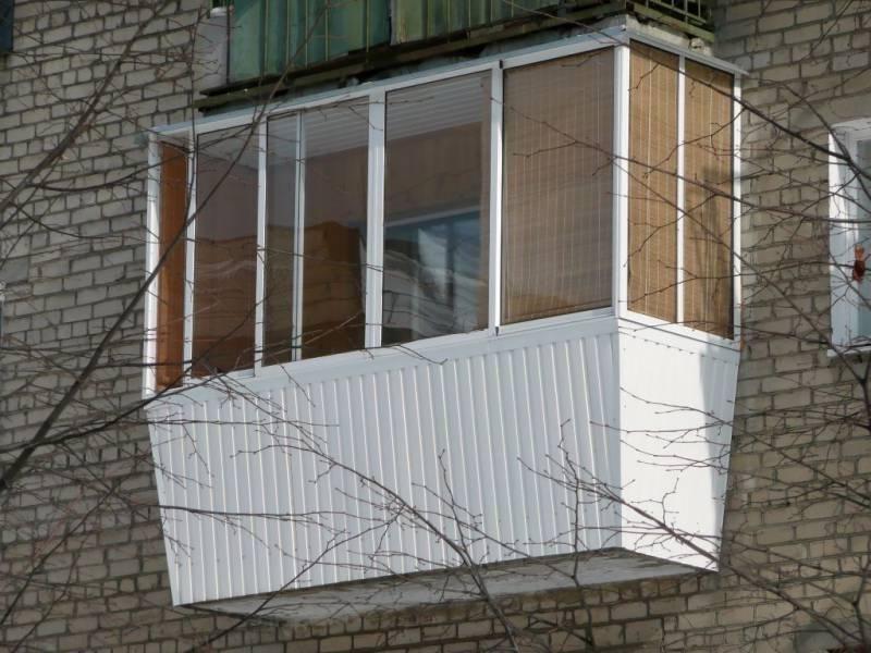 Внутренняя отделка дверей своими руками фото 381
