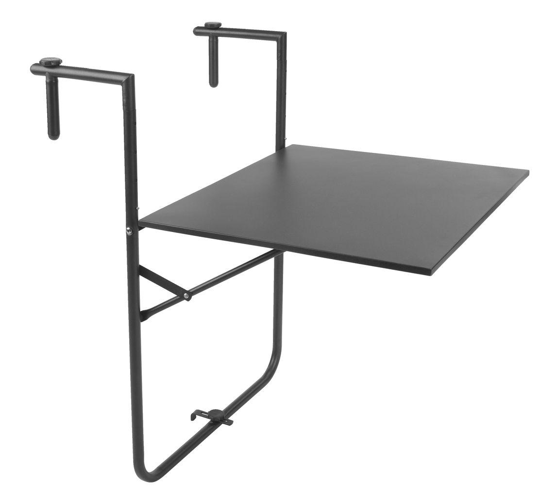 Столик складной на балкон. купить стол складной. цена в грн..