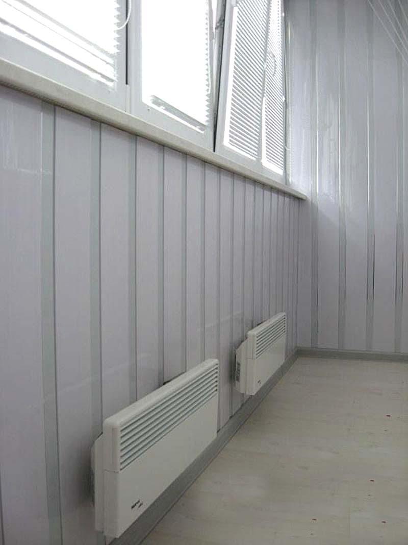 Запотевшие окна на балконе: причины появления конденсата и б.