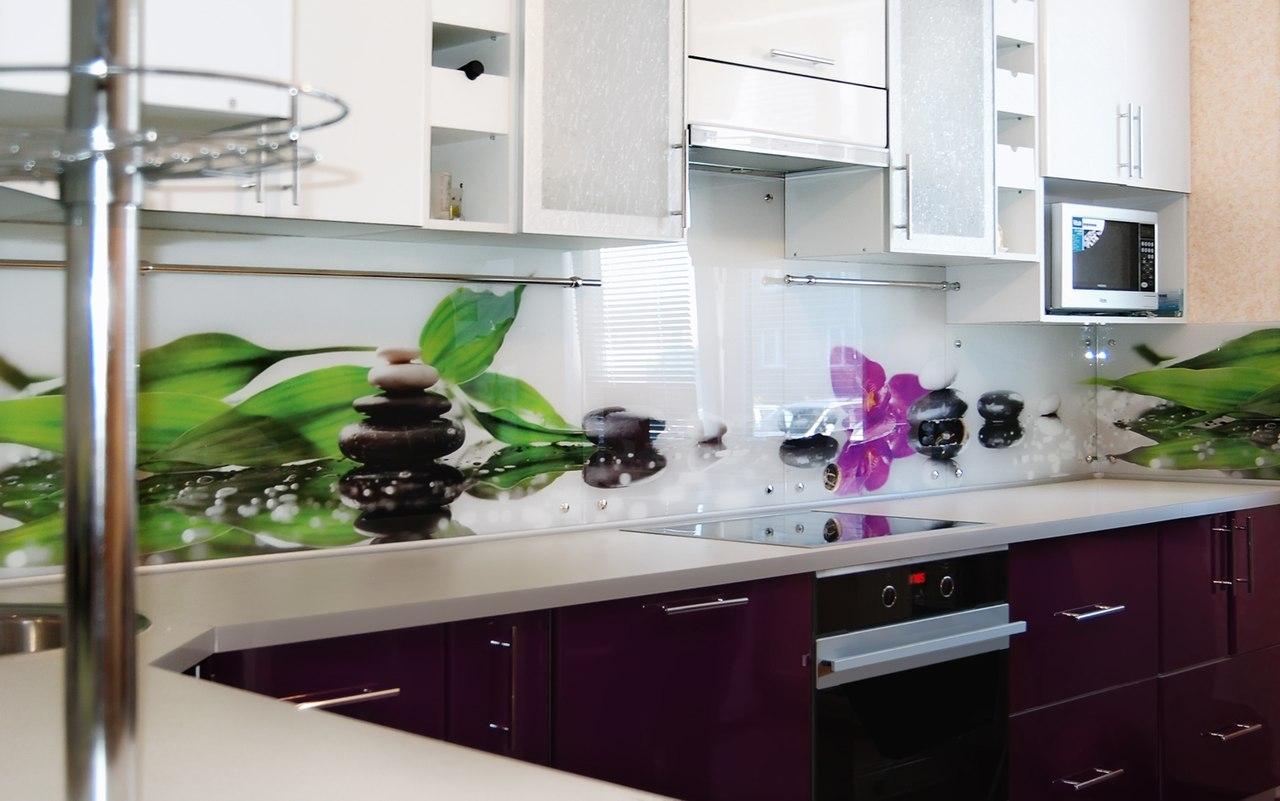 пластиковые панели для кухни 70 фото дизайн и отделка стеновых