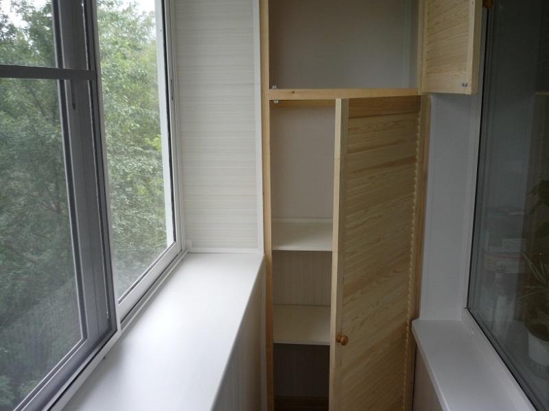 Декоративная штукатурка в интерьере кухни, гостиной Как сделать дверцы из вагонки