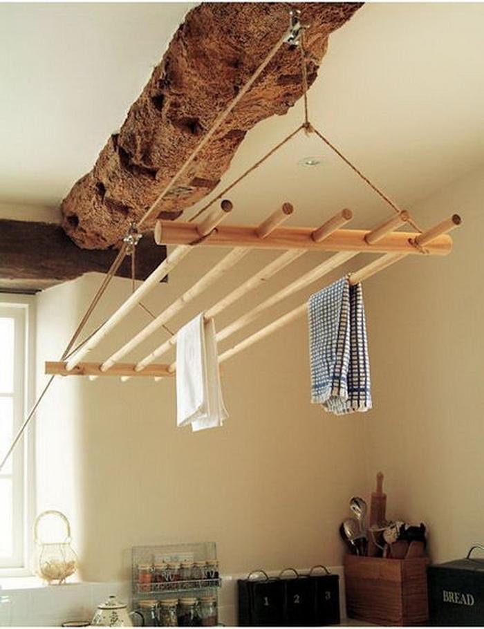 Дизайн балкона с лианой. - готовые балконы - каталог статей .