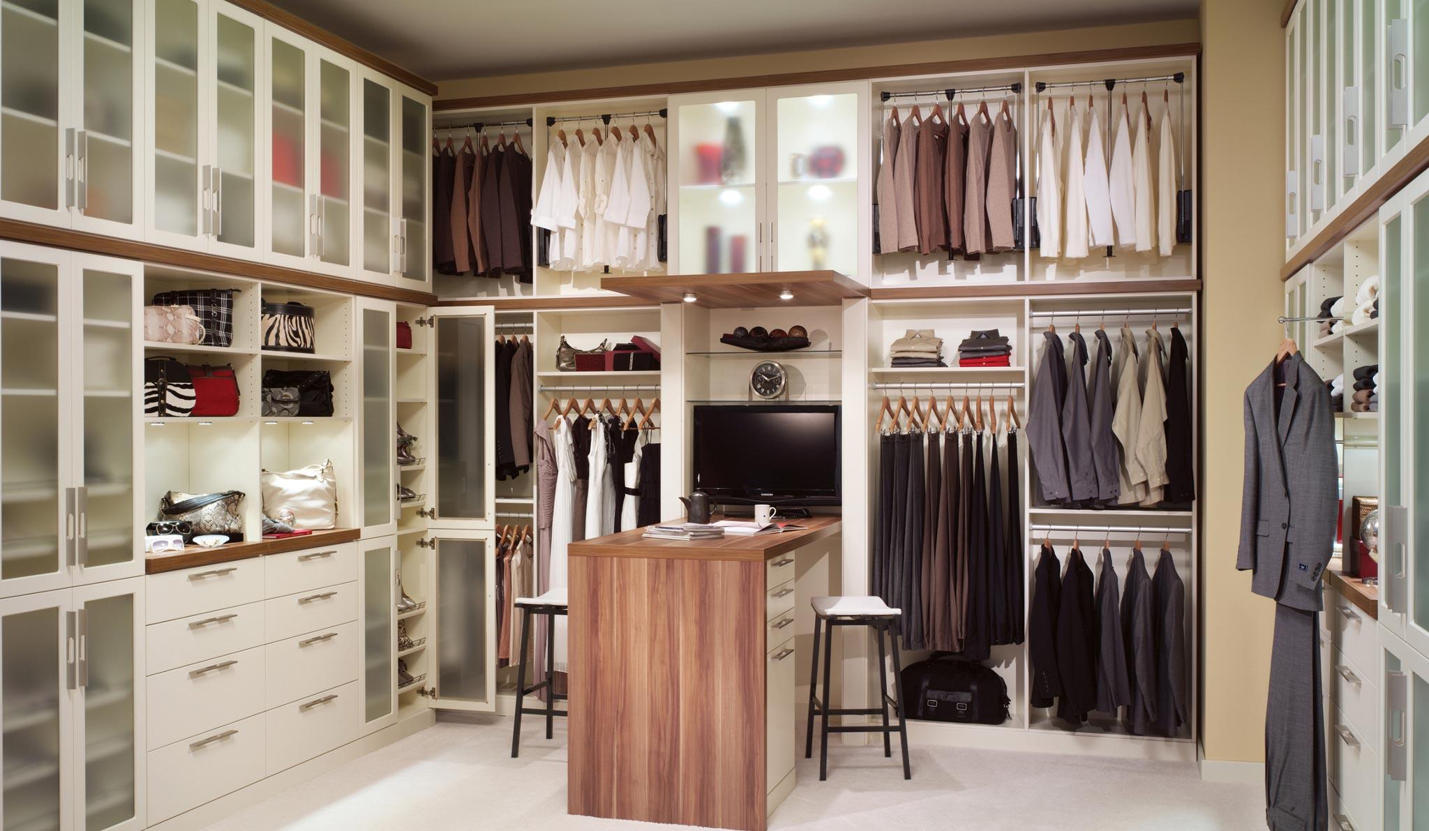 Схема гардеробной своими руками фото 992