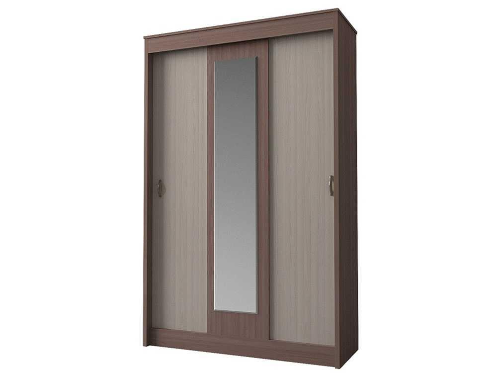 шкаф купе бася инструкция по сборке дверей