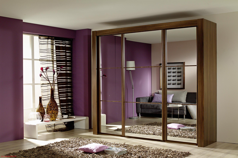 Встроенный шкаф-купе в спальне (56 фото): дизайн встраиваемо.