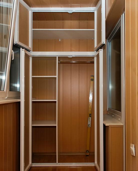 Как сделать дверцы из вагонки Дизайн гостиной 15 кв. м. - 80 фото идей необычного оформления
