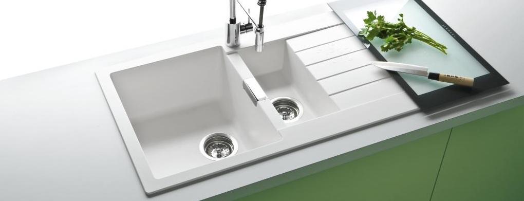 Отзывы о кухнях от российской сантехники хемнэс икеа ванная комната