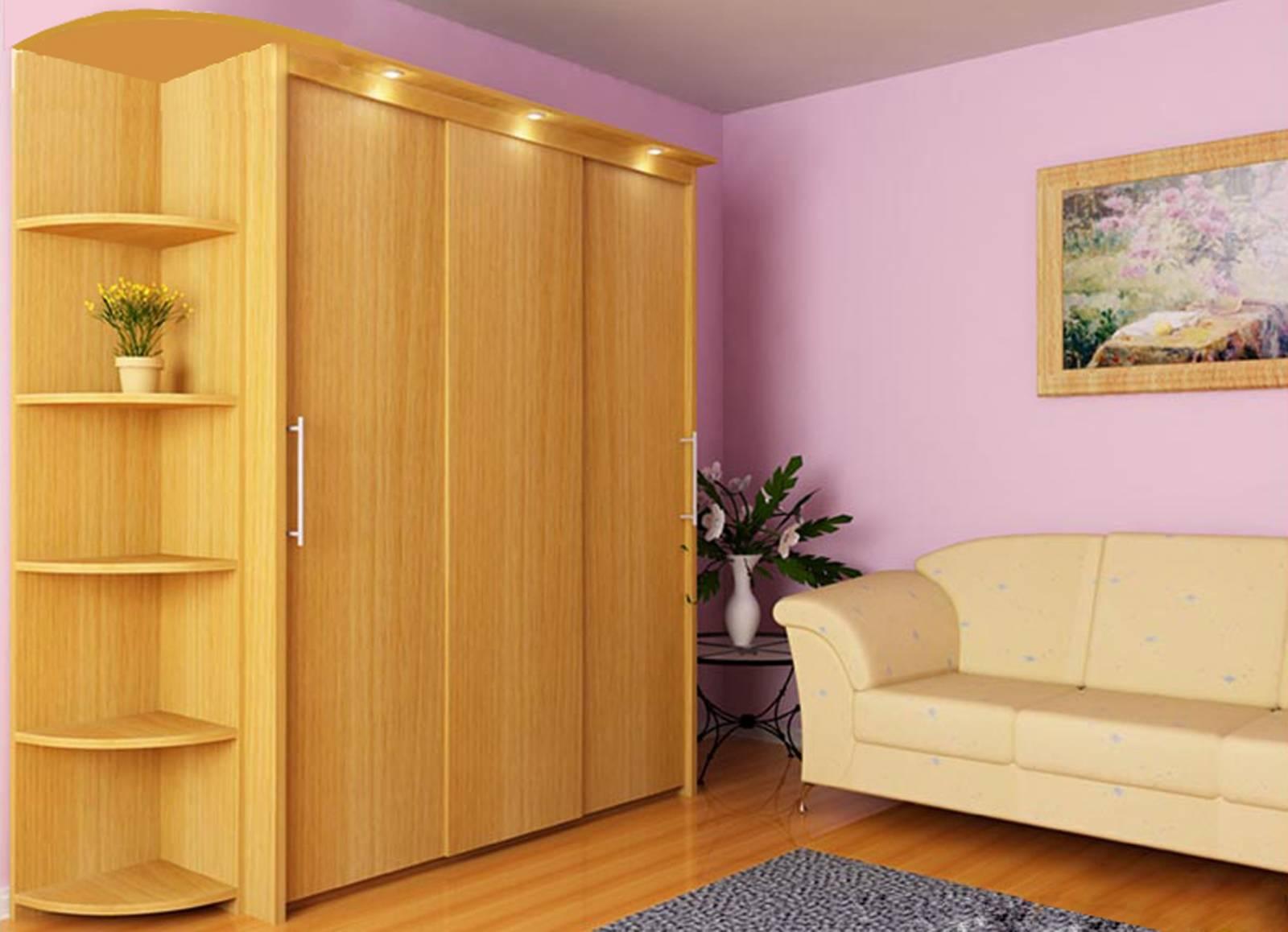 Шкафы купе с боковой консолью балтийский шкаф: купить шкафы .