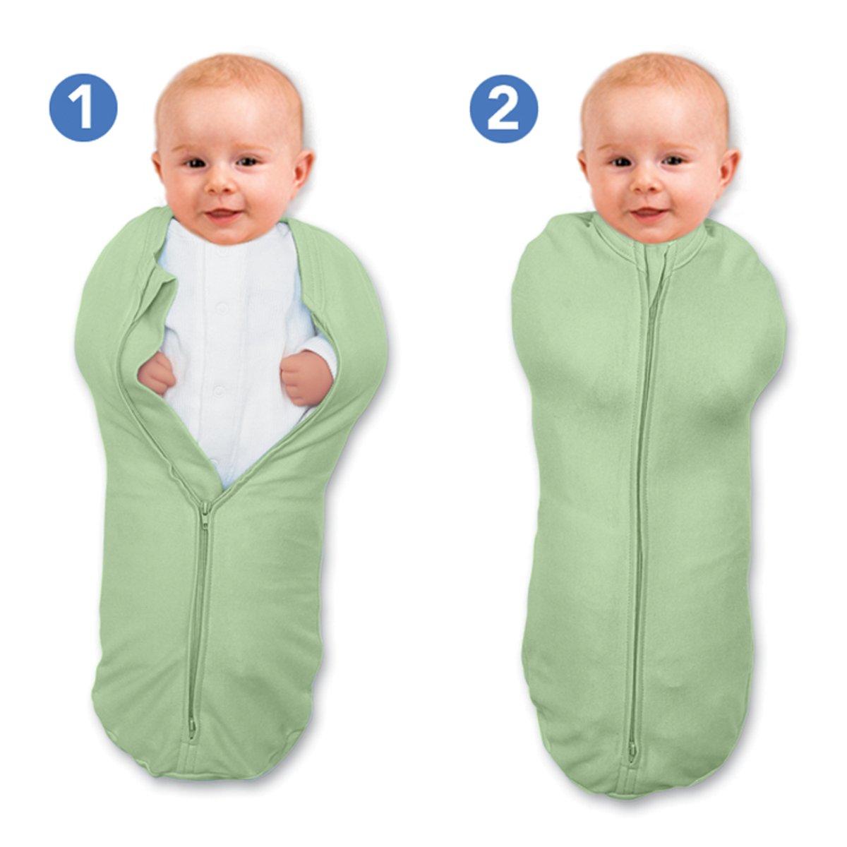 Выкройка теплого мешка для новорожденных фото 881