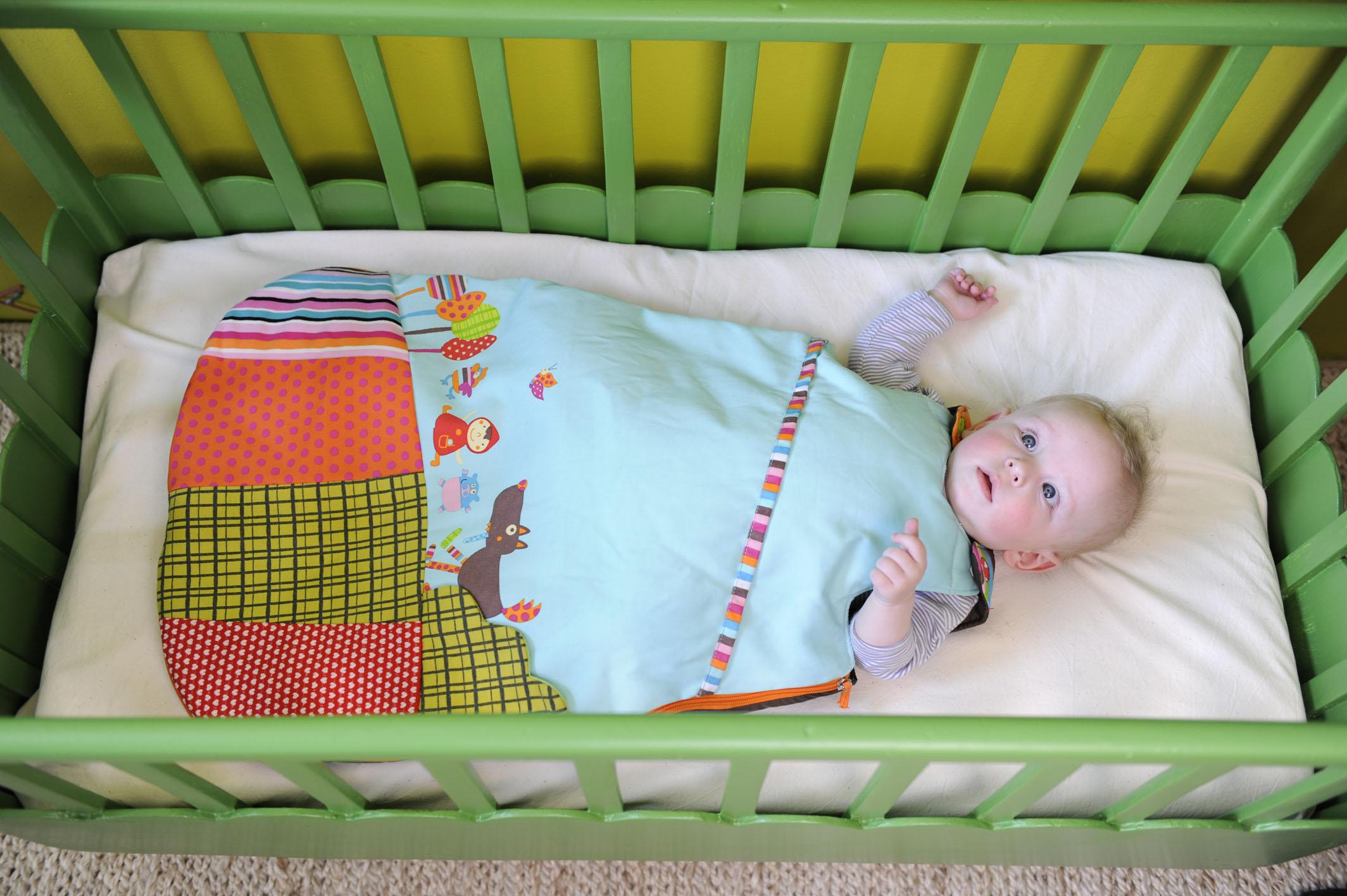 Детские спальные мешки своими руками фото 807