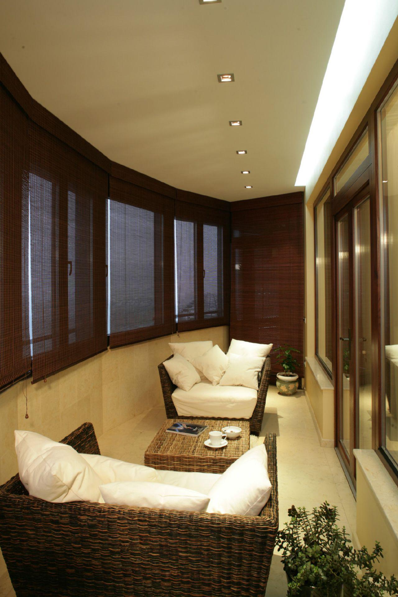 Дизайн балкона 10 кв м фото..