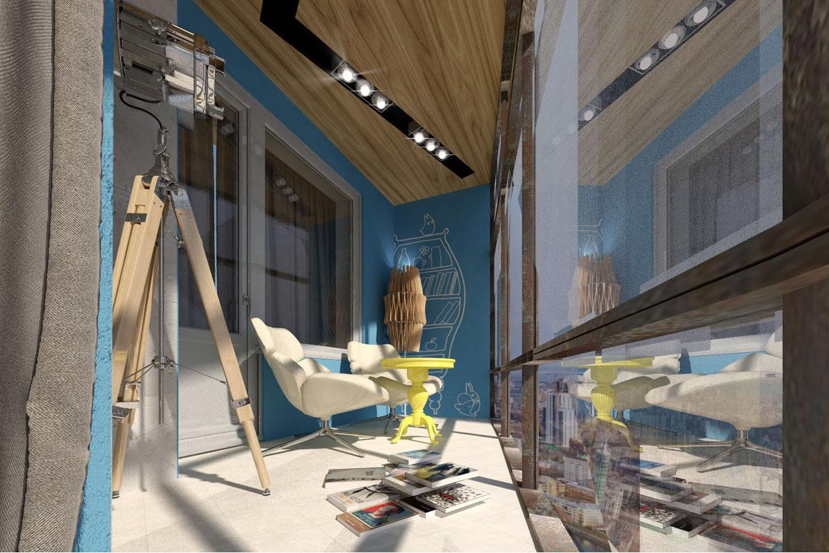 Дизайн интерьера - михайлова евгения - ландшафтный дизайнер.