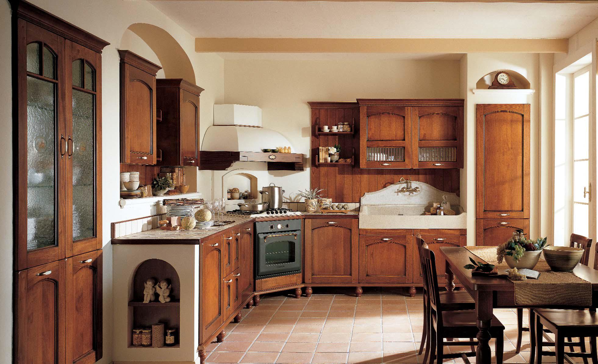 экологически дизайн кухни с угловой вытяжкой фото вычистить мякоть томата