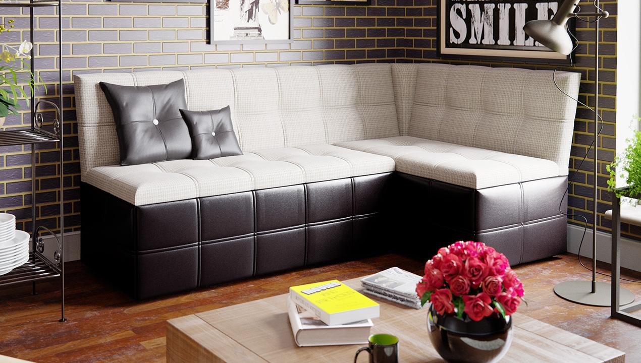 угловой диван на кухню со спальным местом 77 фото кухонный уголок