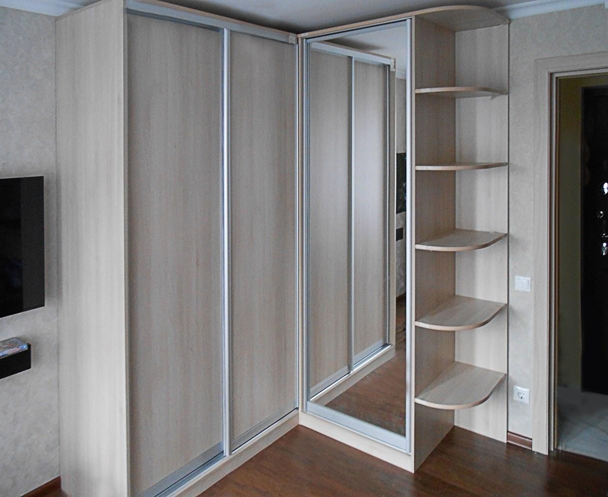 Чертежи и схемы шкаф купе своими руками 132