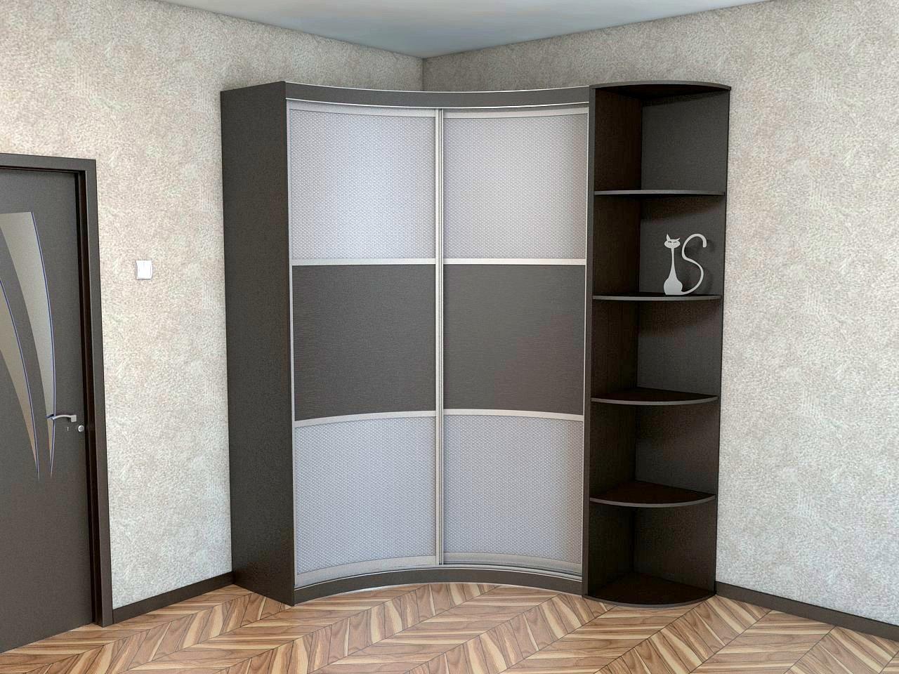 Как сделать шкаф купе своими руками из гипсокартона пошаговая инструкция фото 313